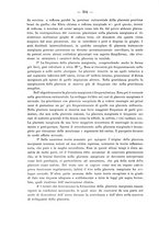 giornale/PUV0109343/1905/V.27.2/00000226