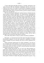 giornale/PUV0109343/1905/V.27.2/00000227