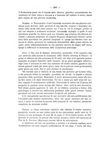 giornale/PUV0109343/1905/V.27.2/00000228