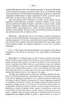 giornale/PUV0109343/1905/V.27.2/00000229