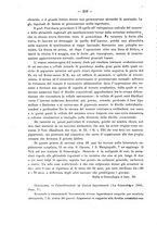 giornale/PUV0109343/1905/V.27.2/00000230