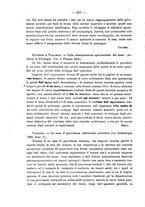 giornale/PUV0109343/1905/V.27.2/00000232