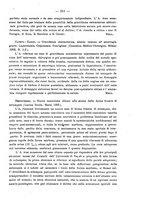 giornale/PUV0109343/1905/V.27.2/00000233
