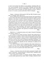 giornale/PUV0109343/1905/V.27.2/00000234
