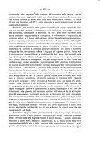giornale/PUV0109343/1905/V.27.2/00000235