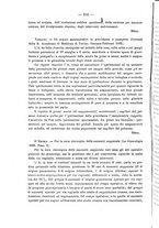 giornale/PUV0109343/1905/V.27.2/00000236