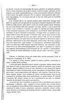 giornale/PUV0109343/1905/V.27.2/00000237