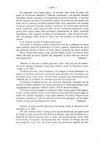 giornale/PUV0109343/1905/V.27.2/00000238