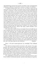 giornale/PUV0109343/1905/V.27.2/00000239
