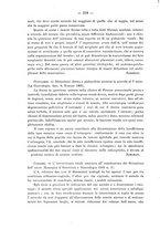 giornale/PUV0109343/1905/V.27.2/00000240
