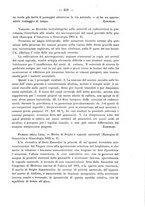 giornale/PUV0109343/1905/V.27.2/00000241