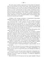 giornale/PUV0109343/1905/V.27.2/00000242