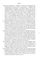 giornale/PUV0109343/1905/V.27.2/00000245