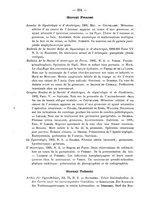 giornale/PUV0109343/1905/V.27.2/00000246