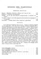 giornale/PUV0109343/1905/V.27.2/00000251