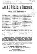 giornale/PUV0109343/1905/V.27.2/00000253