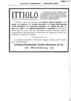 giornale/PUV0109343/1905/V.27.2/00000254
