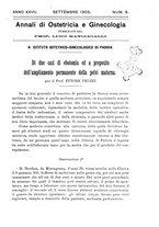 giornale/PUV0109343/1905/V.27.2/00000255
