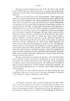 giornale/PUV0109343/1905/V.27.2/00000256