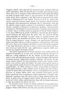 giornale/PUV0109343/1905/V.27.2/00000257