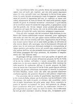 giornale/PUV0109343/1905/V.27.2/00000258