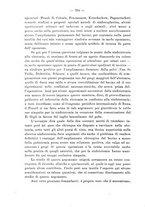 giornale/PUV0109343/1905/V.27.2/00000260