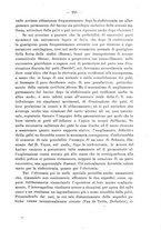 giornale/PUV0109343/1905/V.27.2/00000261
