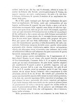 giornale/PUV0109343/1905/V.27.2/00000262
