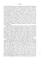 giornale/PUV0109343/1905/V.27.2/00000263