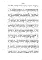 giornale/PUV0109343/1905/V.27.2/00000264