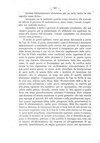 giornale/PUV0109343/1905/V.27.2/00000266