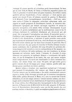 giornale/PUV0109343/1905/V.27.2/00000268