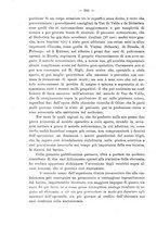giornale/PUV0109343/1905/V.27.2/00000270