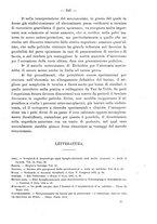 giornale/PUV0109343/1905/V.27.2/00000271