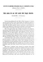 giornale/PUV0109343/1905/V.27.2/00000273