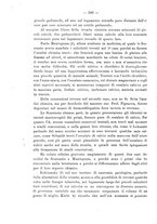 giornale/PUV0109343/1905/V.27.2/00000274