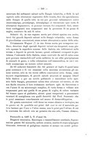 giornale/PUV0109343/1905/V.27.2/00000275