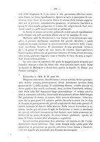 giornale/PUV0109343/1905/V.27.2/00000276