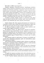 giornale/PUV0109343/1905/V.27.2/00000277