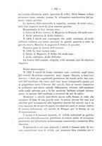 giornale/PUV0109343/1905/V.27.2/00000278