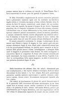 giornale/PUV0109343/1905/V.27.2/00000279