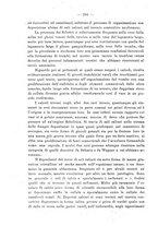 giornale/PUV0109343/1905/V.27.2/00000280