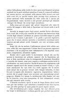 giornale/PUV0109343/1905/V.27.2/00000281