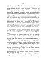 giornale/PUV0109343/1905/V.27.2/00000282
