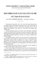 giornale/PUV0109343/1905/V.27.2/00000285