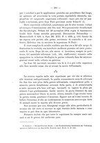 giornale/PUV0109343/1905/V.27.2/00000286