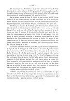 giornale/PUV0109343/1905/V.27.2/00000287