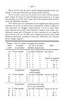 giornale/PUV0109343/1905/V.27.2/00000295