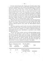 giornale/PUV0109343/1905/V.27.2/00000296