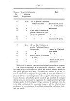 giornale/PUV0109343/1905/V.27.2/00000300